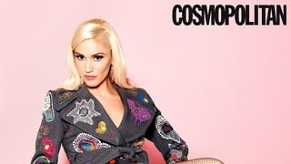 Gwen Stefani: 'Nobody Would Believe' What Really Happened With Gavin Rossdale