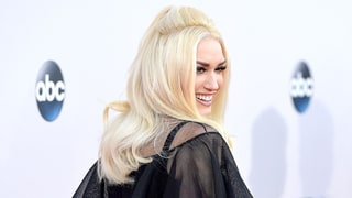 Gwen Stefani Scores Her First-Ever No. 1 Solo Album!