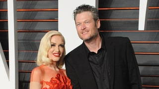 Blake Shelton: Gwen Stefani Was the Last Person I Expected to Have My Back After Miranda Lambert Split