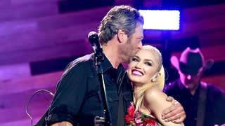 Gwen Stefani Worried That Blake Shelton's Duet Song Would Be a 'Huge Turnoff'