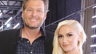 Blake Shelton Takes Gwen Stefani Shopping at Store He Used to Go to With Miranda Lambert
