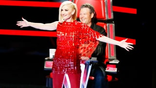 Gwen Stefani Is Returning to 'The Voice' to Mentor Boyfriend Blake Shelton's Singers