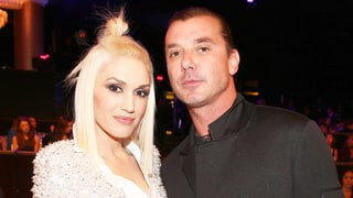 Gwen Stefani and Gavin Rossdale Reach Divorce Settlement, Rocker to Receive Less Than Half of Their Fortune