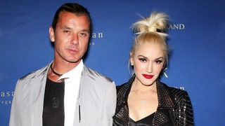 Gwen Stefani on Joint Custody With Gavin Rossdale: 'It's Like, the Most Unjust, Unbelievable System'