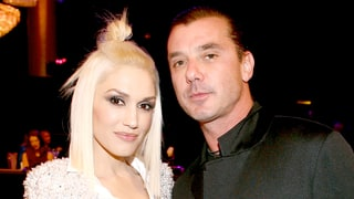 Gwen Stefani Reflects on Gavin Rossdale Split: 'It's Still Painful'
