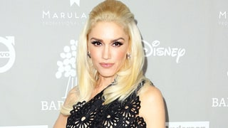 "Gwen Stefani Candidly Discusses Divorce From Gavin Rossdale: ""There Are So Many Bad Things, Oh My God"""