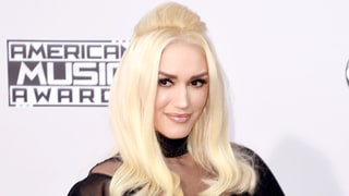 Gwen Stefani Explains Why She's So Open About Gavin Rossdale Heartbreak: 'I've Done Nothing Wrong'