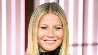 Gwyneth Paltrow Is Taking a Break From Acting to Focus '24/7' on Goop