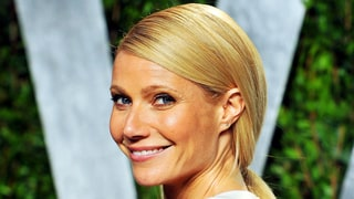 Gwyneth Paltrow Believes Goop Heist of Nearly $200,000 Worth of Items Was