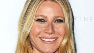 Gwyneth Paltrow: I'm Not Very Good at Doing My Own Makeup