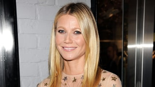 Gwyneth Paltrow Expands Her Goop Empire to Skincare: Get the Details!