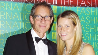 Gwyneth Paltrow's Dad Told Her She Was Becoming an 'A--hole' Because of Fame