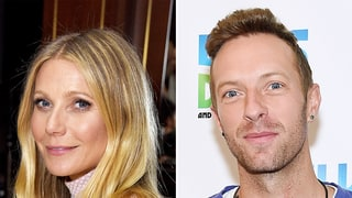Gwyneth Paltrow: Ex Chris Martin and I Are Better Off As Friends