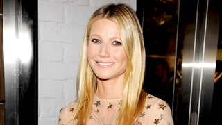 Gwyneth Paltrow's Morning Smoothie Ingredients Cost $200: See What's In It