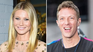 Gwyneth Paltrow, Chris Martin Finalize Divorce More Than Two Years After Consciously Uncoupling