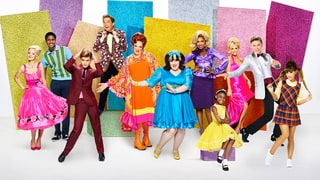'Hairspray Live!': What Time Does It Air? Everything You Need to Know About the NBC Musical