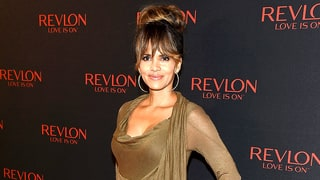 Halle Berry: Revlon Love Is On Million Dollar Challenge
