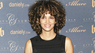 Halle Berry Reflects on Her Three Divorces: 'I've Often Felt Guilty and Responsible'