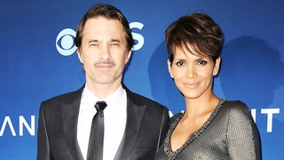 Halle Berry and Olivier Martinez Finalize Divorce: Report
