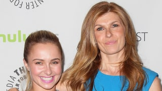 Connie Britton, Hayden Panettiere Set to Return to 'Nashville' Season 5