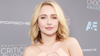 Hayden Panettiere Recalls Staying Out of Trouble as a Teen: 'I Grew Up With the Lindsay Lohans and Paris Hiltons'