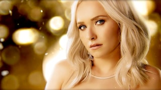 'Nashville' Season 5 Trailer Confirms Hayden Panettiere's Return — Watch the Dramatic Teaser!