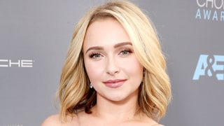 Hayden Panettiere Seeks Treatment: Experts Explain Postpartum Depression