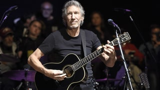 Hear Roger Waters Tap Seventies Pink Floyd Sound on 'Smell the Roses'