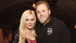Spencer Pratt, Heidi Montag on 'Hills' Special: Lauren Conrad 'Doesn't Want to Share the Limelight'
