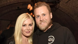 Heidi Montag: 'The Hills' Wasn't a Hit Until Spencer Pratt 'Started Scripting Everything'