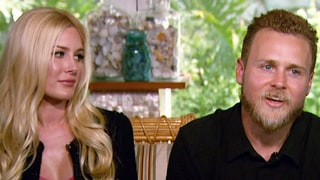 Spencer Pratt on 'The Hills' 10 Years Later: 'We Were the Kardashians'