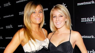 Heidi Montag Has No 'Negative Feelings' for Lauren Conrad: 'Nothing But the Best!'