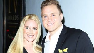 Spencer Pratt: 'The Hills' Getting Canceled 'Was Our 9/11'