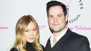 Hilary Duff, Mike Comrie Finalize Their Divorce Two Years After Their Split: Details