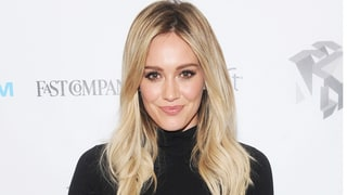 Hilary Duff's Beloved Dog Frenchie Beau Dies: Read Her Emotional Post