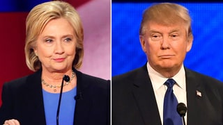 Presidential Debate 2016: What Time Does It Start?