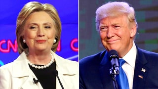 What to Know About the First Presidential Debate Between Hillary Clinton and Donald Trump