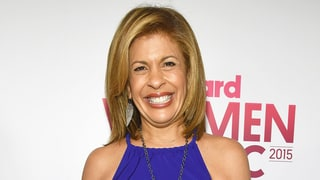 Hoda Kotb Picks New Careers for 'Today' Cohosts: See What Carson Daly, Matt Lauer and Al Roker Would Be