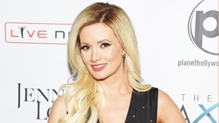 Holly Madison Responds to Kendra Wilkinson's Raunchy Tweets: 'Therapy Works'