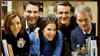 'How I Met Your Mother' Spinoff in the Works From 'This Is Us' Writers