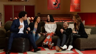 Vanessa Hudgens, Ashely Tisdale, Other High School Musical Stars Reuniting for 10th Anniversary
