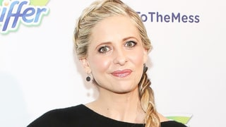 Sarah Michelle Gellar Brings Kathryn Merteuil Back, Confirms 'Cruel Intentions' Remake Role