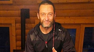 Hugh Jackman Worries Fans With New Photo in Which He Appears Older: 'Are You Sick?'