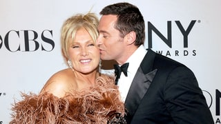 Hugh Jackman and Deborra-Lee Furness Celebrate 20th Anniversary: See Their Sweetest Moments