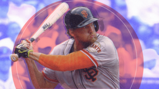 SF Giants' Hunter Pence Speaks to His 'Warcraft' Glory Days and How He Plays on the Road