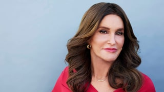 'I Am Cait' Recap: Caitlyn Jenner Considers Gender Confirmation Surgery, Meets with Surgeon