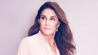 Caitlyn Jenner's 'I Am Cait' Canceled by E! After Two Seasons: 'It's Time for the Next Adventure'