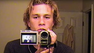 'I Am Heath Ledger': 10 Things We Learned From Spike TV Doc