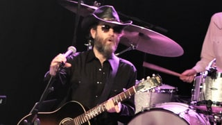 See Wheeler Walker Jr. Lampoon Snapchat Porn in 'Pictures on My Phone'