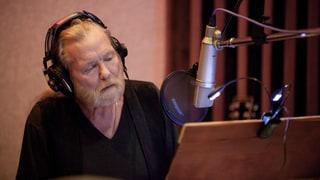 Inside Gregg Allman's Musical Farewell